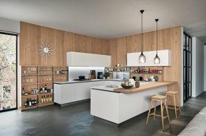 foto cucina veneta x sito