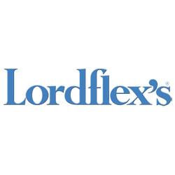 lordflex materassi
